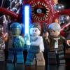 Lego Star Wars Podcast - Episode 7