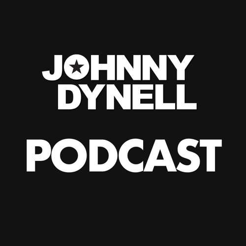 Johnny Dynell Podcast