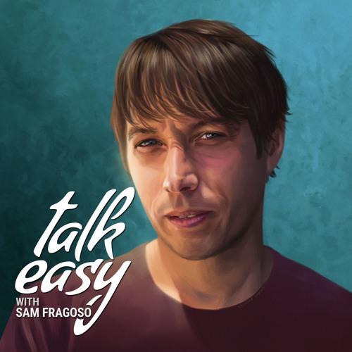 Episode 83 - Sean Baker