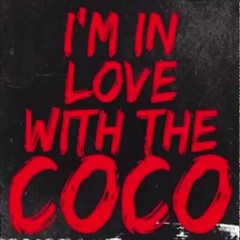 I'm In Love With The Coco! (SPANISH REMIX)