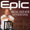 The Buy and Hold Property Strategy   322