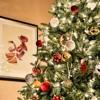 Jingle Bells (Orchestra)