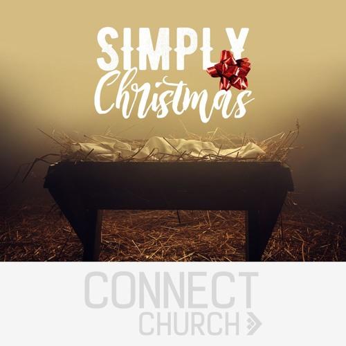 Simply Christmas - Recreating a Gospel Culture