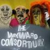 The Wayward Consortium EP.08: