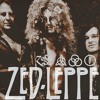 Zed Leppelin - 'Immigrant Song' (cover)