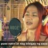 Pasko Ng Bawat Isa - AC Musik Varioust Artist