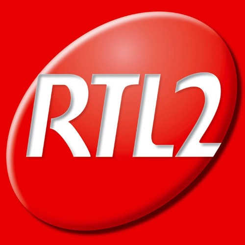2017-12-11 | KissKissBankBank, Hiroshiman et Mamoute sur RTL2 (Nantes)