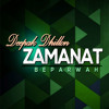 Zamanat - Deepak Dhillon