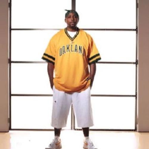 Charlie Wilson - Big Pimpin (feat Nate Dogg & Snoop Dogg