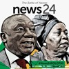 POLOTIKI | Day 3: Who will be ANC president? Let's crunch the numbers...