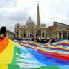 """Spazio Diocesi- """"Uomini e donne in cerca di pace"""" con gli Studenti di Azione Cattolica"""