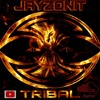 TRIBAL (free download)