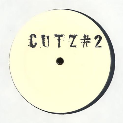 "youANDme: ""I Like"" (A Cappella) / CUTZ#2"