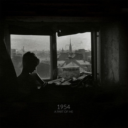 Premiere : 1954 - Hermann's Dream