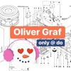 Only Do By Oliver Graf Mp3