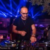 Luca Garaboni Live At Ibiza Classics At The Sse Hydro Arena  Glasgow.mp3