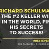 JF1203: Richard Schulman Runs The #2 Keller Williams Team In the World
