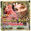 Mariachi Nuevo Tecalitlu00e1n Cumbia U00c1rabe Sonikgroove Edit Mp3