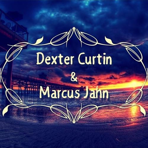 Tiefland's Bucht #36 - DEXTER CURTIN & MARCUS JAHN