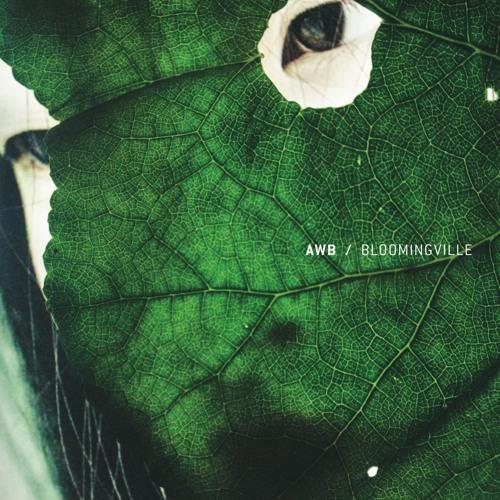 BLCS004   AWB - Bloomingville EP - Previews