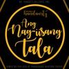 Ang Nag-iisang Tala