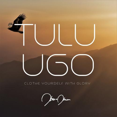 Tulu Ugo (remastered)