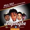 Mr Real - Legbegbe X Idowest X Obadice X Kelvin chuks