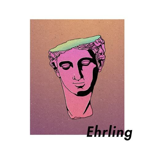 Ehrling - Ocean