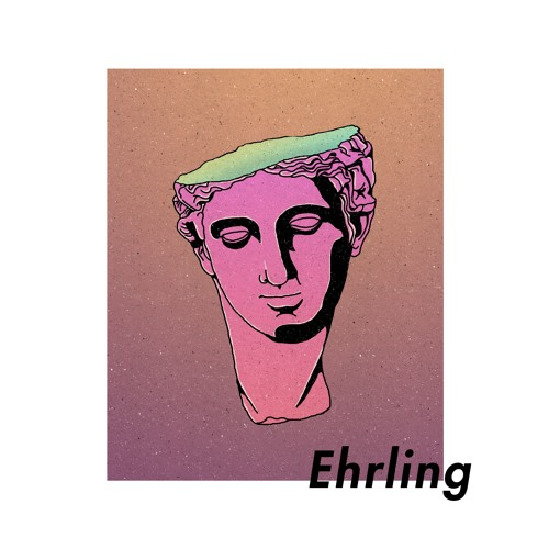 Ehrling - X-Rated