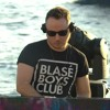 // Duke Dumont Mini Mix //