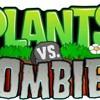 Plants Vs Zombies Music - Brainiac Maniac IN-GAME
