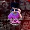 Jise Dekh Mera Dil Dhadka ( 2k17 Tapori Remix ) Dj Rock Mankar