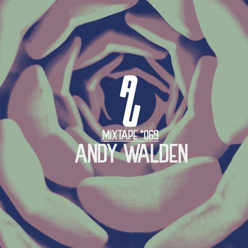 as usual mixtape #069 - Andy Walden