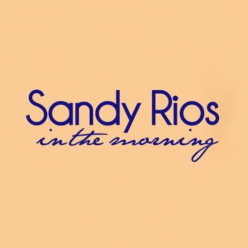 Sandy Rios interviews Anne Sorock