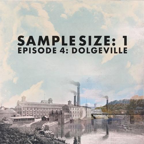 Episode 4: Dolgeville