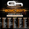 Mark Sherry - AH.FM EOYC Day 4 2017-12-22 Artwork
