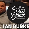 WLPWR's Freegame Producer Podcast Episode 76 ft. Ian Burke