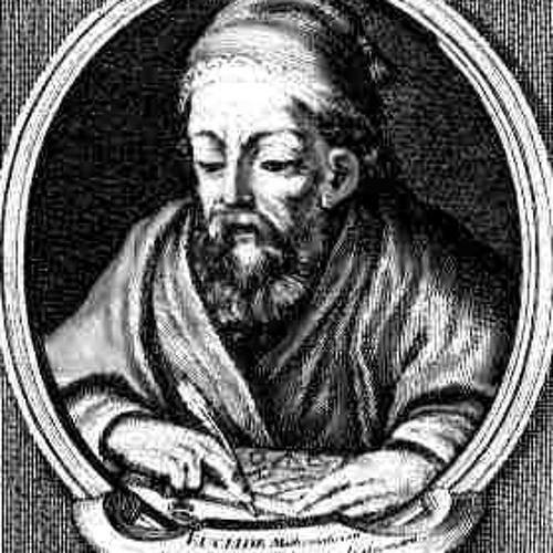Euclidean 17