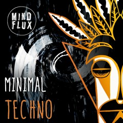 Minimal Techno Sample Pack Preview (Free Download)