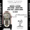 Fiesta Gramoler@s 2.0 :: House Music (Vinyl Session)