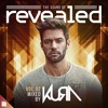 KURA - The Sound Of Revealed Vol. 2 Minimix 2017-12-18 Artwork