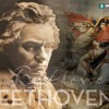 "15 - The Life of Ludwig van Beethoven, pt. 7 ""A Hero's Life"""