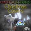 [CHRISTMAS COVERS] Day 5 - Froslass vs Chandelure (Epic Pokemon Rap Battles)