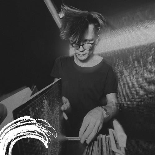 Mantas T - Special friend mix #018 - - Tamsioji Pusė