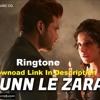 Sunn Le Zara | 1921 | Zareen Khan & Karan Kundrra | Arnab Dutta | Harish Sagane