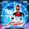 Ravi B - Budget Pt2 (One O'Clock Refix)(2017)(Remake)