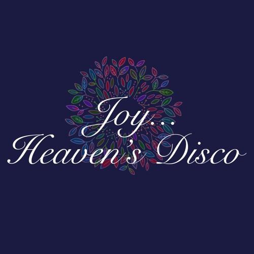 Joy... Heaven's Disco