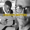 #01: Overcoming Writer's Block & Reigniting Your Passion For Music