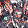 2nd Super Robot Wars OG OST - Black Blaze Hunter