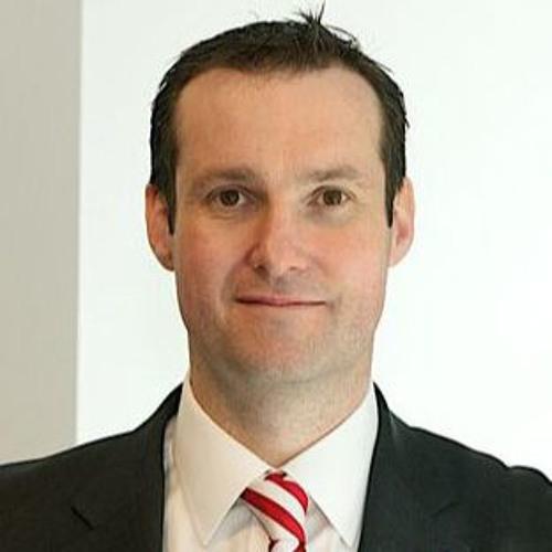 Metro Bank CEO: Creating Fans, Killing Stupid Rules